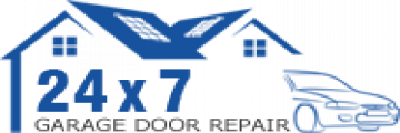 Home | Garage Door Repair Rogers, MN